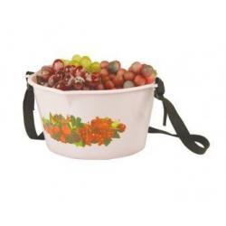 Ёмкость для сбора ягод, 3 литра