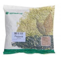 Семена Редька масличная, 500 г