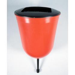 Умывальник (Рукомойник) пластиковый, 3 л